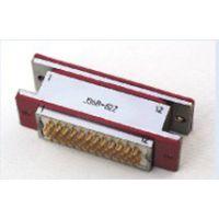 供应J36B系列矩形连接器J36B-74T J36B-74Z【直插机柜式】