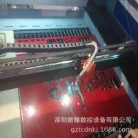 大功率激光管雕刻机 高精度激光切割机  激光雕刻机多少钱一台