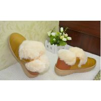 慈溪棉拖鞋厂家保暖棉鞋冬季棉拖鞋厂家品牌潮流女式新款包跟棉鞋