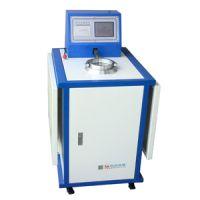 织物低压透气量测试仪