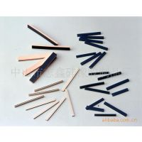 中山硅胶制品导电胶条导电硅胶制品