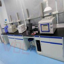顺德定制实验室中央台 操作台 边台 器皿柜 药品柜WOL