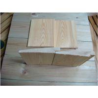 供应外墙挂板—实木斜挂板—定制加工斜挂板—沪景批发