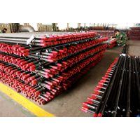 供应煤矿优质H19锚杆钻杆