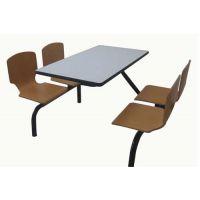供应快餐桌椅——快餐桌椅价格