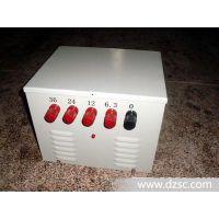 行灯变压器厂家JMB-200VA变压器价格