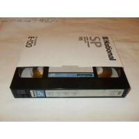 VHS V8 HI8 D8 MiniDV等录像带转录转DVD