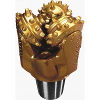 专业供应PDC钻头 石油钻采设备