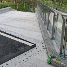 昆山市金聚进阳台不锈钢栏杆无水泥基础架梁梯厂家直销