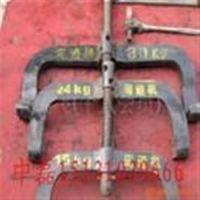 液压弯道机,中磊工矿(图),液压弯道机厂家直销