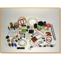 供应铁岭橡胶密封,O型圈,油封,耐油,耐高低温