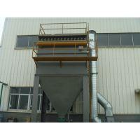 环保除尘设备生产厂家 高压静电除尘设备 脉冲布袋除尘设备