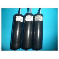 高压包、美容棒高压包、高周波电疗棒高压包、美容仪高压模块