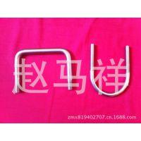 U型螺丝 U型螺栓 U型抱箍 U方型卡 巨型卡 不锈钢 碳钢
