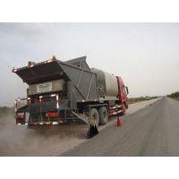 北京摊铺机沥青混凝土施工乳化沥青施工铣刨机出租