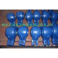 铸铁轴承座|SN209/SN509瓦盒|规格齐全现货供应
