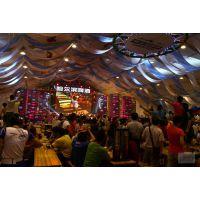 北京啤酒节篷房音乐节大篷汽车巡展篷房出租18936158198