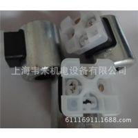 力士乐航空7芯插头R900223890