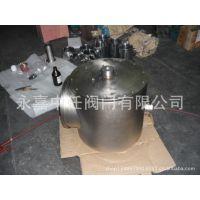 维德 -挡板阀 GD-J400(F)手动高真空挡板阀 &4008- 优质产品