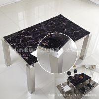 【工艺玻璃加工】热弯玻璃彩晶丝印玻璃 喷漆玻璃加工定制