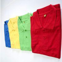 供应昆明T恤衫设计价格=免费、昆明t恤衫印刷模板=免费
