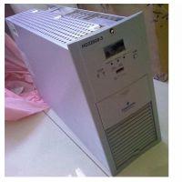 供应艾默生HD22020-3电源模块全国地区降价出售