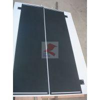 供应化工污水处理用钛阳极宝鸡隆盛专业生产钛阳极