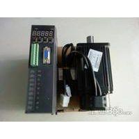 供应供应信捷400W伺服电机,国产400W伺服电机,400W伺服马达