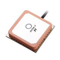 供应厂家直销GPS内置天线,GPS介质天线