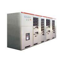 福建专业电子厂废旧设备回收买卖,同安海沧翔安二手电气设备回收