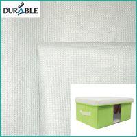 江苏14针高性价比丽新布、缝编无纺布