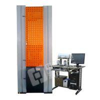 热塑性橡胶拉伸测试机操作说明,热塑性橡胶拉伸应力应变性能试验机