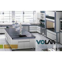 海南食品微生物实验室通风改造设计公司_VOLAB_AAAA级实验室