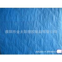 供应塑料复合膜 三层法兰绒复合膜 卡通电器用复合膜