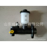 山东厂家直销叉车配件 制动总泵