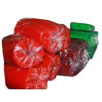 免费调配色,高品质硅胶色母,色胶,优质环保,耐高温耐晒,颜色稳定
