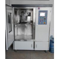广东深圳福普森公司供应V650全自动真空复模机生产厂家价格,图片,参数及配置(电子产品小批量复模)