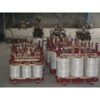 供应变压器维修保养-广州变压器维修中心提供服务项目