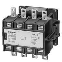 低压接触器-3TK1442-0AP0