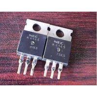 电动车控制器MOS管  2SK4145  K4145 场效应管【新源兴电子】
