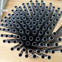 304不锈钢无缝管Φ6*1 Φ7*1 Φ8*1精密管不锈钢冷拉无缝管