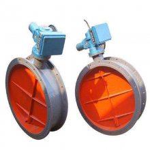 无压平衡风门DN950PN1.6,煤矿风门价格,双向无压风门厂家