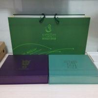 供应东莞市精装礼盒定制印刷 包装礼品盒定做 茶叶礼盒定做