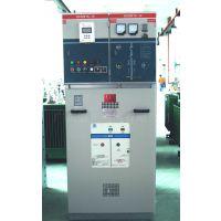 山西晋城高压断路器柜,断路器环网柜,断路器柜,售后有保障