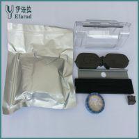 供应高质量防腐蚀电缆接线盒 地下电缆防水盒