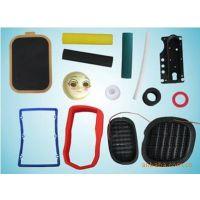 硅胶密封件_导电硅胶_硅橡胶产品