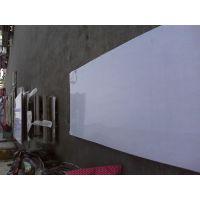 无锡201不锈钢拉丝贴膜板加工