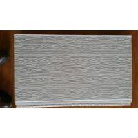 JWJ-PU50聚氨酯雕花保温一体板
