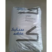 PPO/基础创新塑料(美国)/LTA1350-701 V0 阻燃 耐磨 耐热 原厂原包