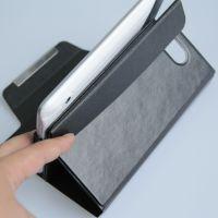 7寸华为Media Pad 7 Vogue 601w平板电脑保护套 7寸通用皮套壳